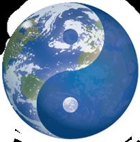 logo stephanieversepuy.fr