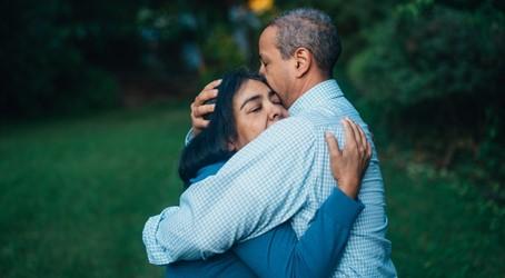 Praticienne en thérapie conjugale et familiale : quezako ?