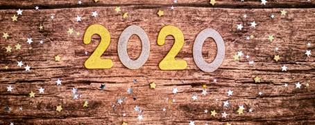 2020, nous voilà !